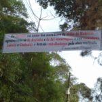 Recuperação de Pista - Rua Abilio de Medeiros